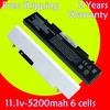 Laptop Battery For Samsung AA-PB9NC5B AA-PB9NC6B AA-PB9NC6W AA-PB9NC6W/E AA-PB9NS6B AA-PL9NC2B AA-PL9NC6W