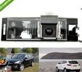 Car Rear View Reversing Camera for HYUNDAI IX35 / I35 / Tucson Water Proof NV