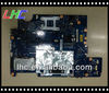g550 motherboard for lenovo laptop g550 system board intel DDR3 and fully tested with good quality