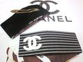 2013 Hot Sale Free shipping 24pcs/lot Newest fashion girls hair barrettes Cloth Hair Clips