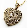 TRUE100% Flash Memory Best Selling Jewelry usb flash drive HOT Usb 2.0 2gb 4gb 8gb 16gb Usb Pendrive F-H073