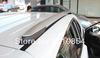 High Quality! Aluminium Alloy OEM Type Roof Rack Side Rails Bars Luggage Carrier For 2013 2014 TOYOTA RAV4 RAV 4 XA40 13 14