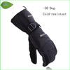 SG16K Waterproof Snow Gloves Winter Snowboarding Ski Gloves 30 Deg. cold-resistant Free Shipping