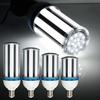 E27 30W/40W/50W/60W 5630 SMD LED Light Bulb Lamp Cool White/Warm White Super Brightness Energy Saving Corn Light