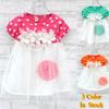 [ Bear Leader ] Retail Free shipping 2014 Summer Hot sell baby dress kids wear girls'Princess dress kids clothing Dresse AQZ032