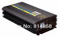 Pure sine wave solar inverter 3000w 48v 220v wind generator with inverter. free shipping