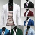 Fit Fashion Design