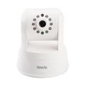 Tenvis IPROBOT 3 - New Arrival P2P Megapixels IP Camera For IR Security Camera CCTV Camera Free Shipping AF00006W