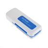 USB All IN 1 SDHC MS M2 TF Micro SD Memory Card Reader usb tf card reader cardreader micro sd adapter high speed usb2.0 freeship