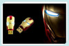 Avengers Pendrive Iron Man usb flash drive 8GB 16GB 32GB 64GB USB2.0 Flash Memory pen drive