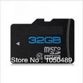 Memory cards Micro SD card 32GB class 10 Memory cards 64GB 16GB 8GB 4GB Microsd TF card +Adapter +Capacitive pen+ USB Reader