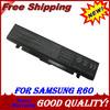 AA-PB4NC6B Laptop Battery For Samsung R60plus R65 Pro R610 R70 R700 R710 X360 X460 X60 X65 Plus Pro NP-P50 NP-P60 NP-X60