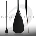 Carbon Fiber SUP Paddle Wholesale