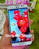 In stock Original LG Optimus G Pro F240 Korean Version 5.5 inch touchscreen 13MP 32G ROM Quad core CPU 3G LTE Refurbished Phone