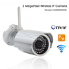 IP camera 1080p 2mp wireless security ipcam sd card slot wifi megapixel outdoor waterproof infrared HD onvif home CCTV camera