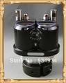 PLA-268 adjustable woodworking boring head woodworking drilling head boring head multi spindle boring head