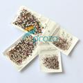 11 Color Mixed 4 Size Rhinestone 3D Nail Art Decoration Dropshipping [Retail] SKU:XD0453