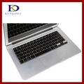 Metal Case Intel Celeron 1037U Ultra-Thin 13.3 inch Laptop, Notebook pc with 2GB RAM, 32GB SSD, Dual Core 1.80Ghz, WIFI, Webcam