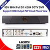 960H CCTV 8CH Full D1 H.264 DVR 1080P HDMI Output DVR ,dvr recorder 8 Channel H.264 real time full D1CCTV Standalone Free DDNS
