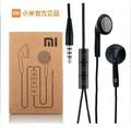 free shipping Millet XIAOMI phone headset headphones millet 2S 2S Earphones headphone wire