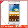 "I9100 Original Samsung GALAXY S2 Mobile Phone Dual Core 4.3"" Touchscreen Wi-Fi GPS 8MP Free Shipping Refurbished"