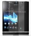1 x Matte Anti-glare Anti glare Screen Protector Film Guard Cover For Sony Xperia S LT26i Nozomi Sony Ericsson Arc HD