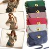 Womens Ladies Handbag Satchel Messenger Cross Body Purse Totes Bags Shoulder New