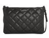 new 2014 women messenger bags Women Handbag ladies leather shoulder women shoulder High Quality Fashion Bag Totes Shoulder