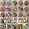 Mix Infinity Anchor Rudder leather love owl charm handmade bracelet friendship bangles jewelry valentina gift items
