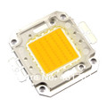 5pcs/Lot 10W 20W 30W 50W LED Bulb chip IC SMD Lamp Light White High Power LED Epistar Chips (Quality guarantee for 3 years)