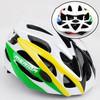 Cycling Bicycle Helmet BMX Bike Ultalight Helmet multi-color