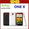 """Refurbished G23 Original Unlocked HTC One X S720e Cell phone 4.7"""" Touch Screen Android GPS WIFI Camera 8MP Free Shipping"""