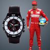 Luxury Original 2014 Hot Brand Quartz Men Sports Cool Watch Casual Outdoor Watches F1 Wristwatch Dropship Silicone Male Clock