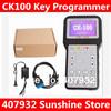 2014 Auto Key Programmer v99.99 CK100 SBB Key Programmer DHL/FEDEX/EMS Fast Shipping