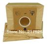 Vacuum Cleaner Bags , Paper Dust Bag , Disposable ,Vacuum Cleaner Accessories,Composite paper bag, double filter dust,
