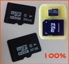 2014 New Memory cards 32GB Micro SD card 64GB 16GB 8GB class 10 Memory cards Microsd TF card Adapter free shipping