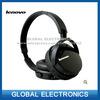 Origin lenovo earphone w770 wireless earphones headset apply for computer freeshipping