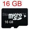 Free Shipping Memory Cards 4G 8G 16G micro sd card 64gb class 10 Original TF micro SDcard 4GB 8GB 16GB high speed memory card