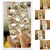 Bling Diamond Crystal Luxury Hard Case Cover For Samsung Galaxy S3 III i9300 Phone