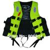 Free Shipping quality 2-6 years old child kid life vest life jacket life buoy flotation air jacket water safety lifesaving vest