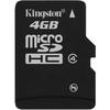 Kingston 4GB 8GB 16GB 32GB class 4 class 10 TF Card Micro SD Card Memory Card Microsd with retail package free shipping