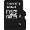 Kingston class 4 class 10 32gb micro sd card 8gb 32 gb sdxc memory card cartao memory de memoria retail packing free shipping