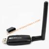 Top quality Wifi antenna 300Mbps 300M Wireless USB WiFi Wi Fi Wi-Fi Adapter With External Antenna new 2014 computer usb wifi