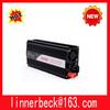 Reliable quality___300W dc to ac power inverter 12V/24V input,220V/230V output off-grid pure inverter