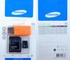 samsung Memory cards Micro SD card 32GB class 10 Memory cards 32GB 16GB Microsd TF card Adapter + USB Reader high speed