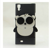 high quality new case for THL T100S phone T11 back cover case THL T100S hard case freeshipping