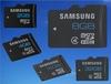 samsung Memory cards Micro SD card 32GB class 10 Memory cards 32GB 16GB 8GB 4GB 2GB Microsd TF card