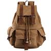 VEENVAN 2014 hot sale waterproof large capacity canvas men backpack famous brand men travel bag men Camera bagMODBP0134712