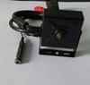 Free shipping DHL/EMS/ARAMEX.720P HD Pinhole ip camera audio,pinhole camera ip with free SDK software,ip pinhole camera.