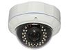 """Free shipping!security camera 1/3""""Sony ccd CCTV Camera 700TVL Sony Effio-E 960H CCD Manual Zoom 2.8-12mm Lens  Dome Camera"""